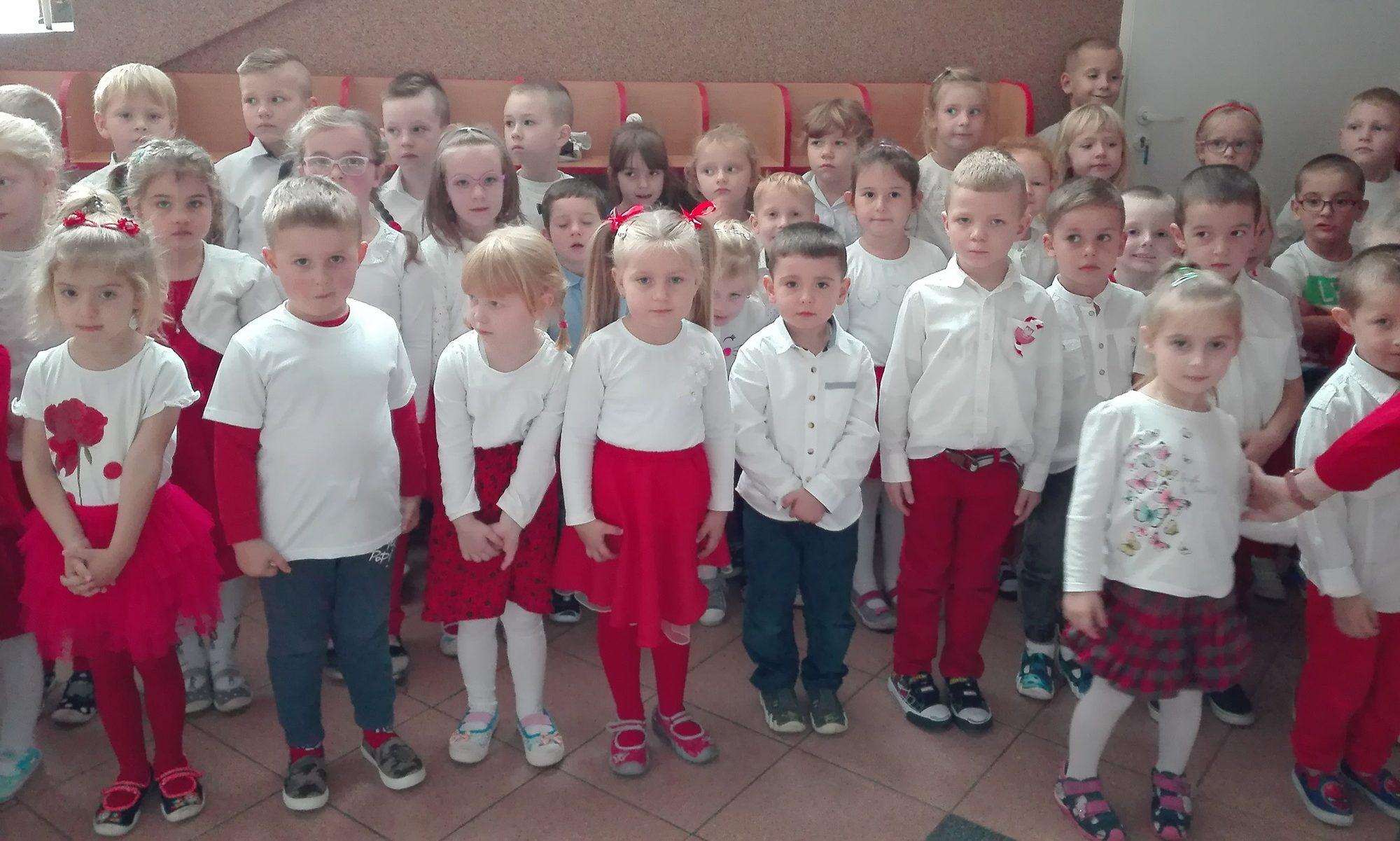 Zespół Szkół w Izdebnie